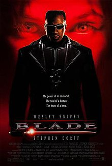 Blade movie.jpg
