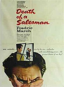 Death of a salesman 1951.jpg