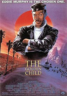 Golden Boy (film) : golden, (film), Golden, Child, Wikipedia