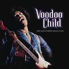 Hendrix Voodoo Child.jpg