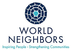 World Neighbors