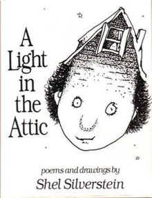 A Light in the Attic cover.jpg