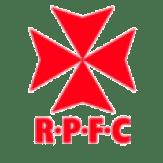 Rosslyn Park F.C. logo.png