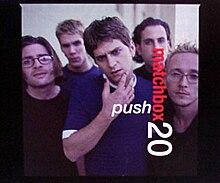 Matchbox 20 - Push.jpg