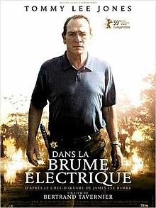Dans la brume (film, 2018) — Wikipédia