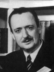 John Dickson Carr  Wikipedia