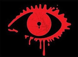 dead set logo