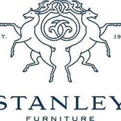 Stanley Sofa Showroom In Bangalore Cane Set Pictures Furniture Wikipedia
