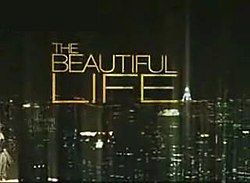 The Beautiful Life: TBL - Wikipedia