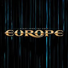 Europe-start from the dark.jpg