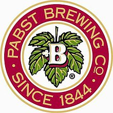 Pabst Brewing Company Wikipedia