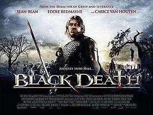 Black Death (film)