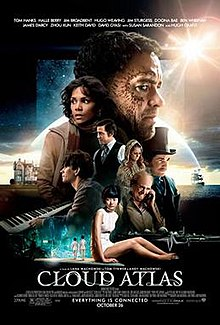 Cloud Atlas Poster Jpg