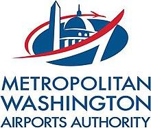 Metropolitan Washington Airports Authority Wikipedia