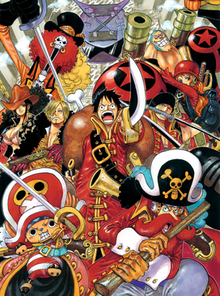 Amazon.com: one piece movies