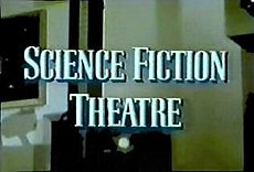 science-fiction-theater-1