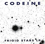 Codeine Frigid Stars LP.jpg