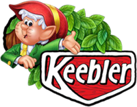 Keebler Logo.png