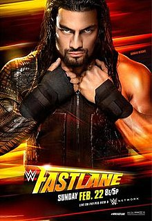 WWE Fastlane 2015 Official Poster.jpg
