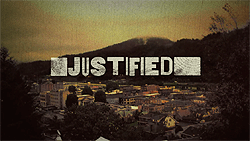 Justified 2010 Intertitle.png