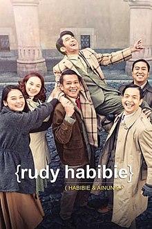 Download Film Rudy Habibie 2 : download, habibie, Habibie, Wikipedia