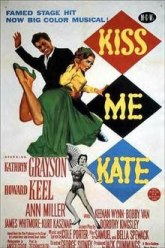 Image result for KISS ME KATE