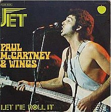 Jet Let Me Roll It Cover.jpg