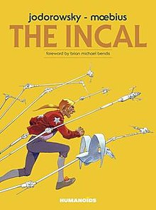 The Incal 2014 hardcover trade collection.jpg