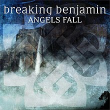 Angels Fall Song Wikipedia