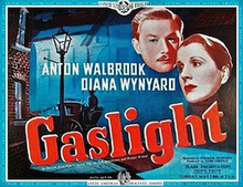 Gaslighting Movie