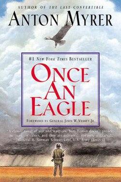 Once an Eagle cover.jpg
