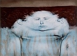 Kiki Smith  Wikipedia