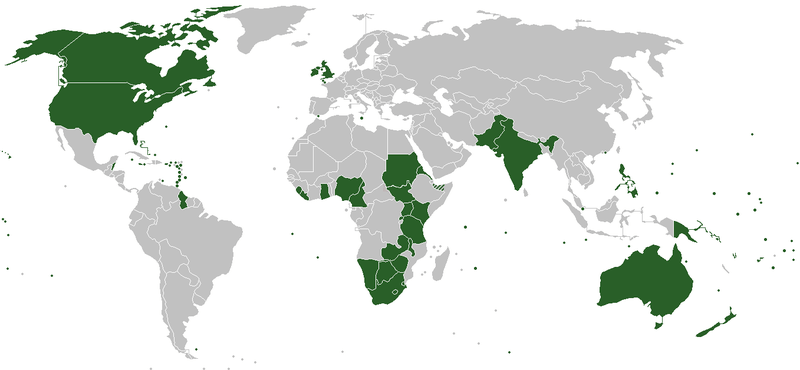File:English-as-Official-Language Map.png