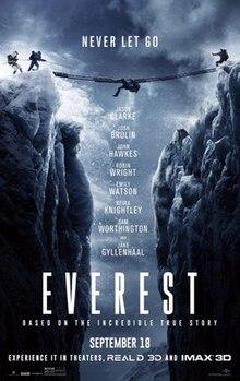 Everest poster.jpg
