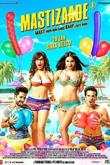 Mastizaade theatrical poster.jpg