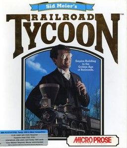 Sid Meier's Railroad Tycoon.jpg