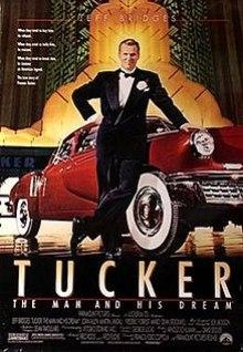 Tuckerposter.jpg