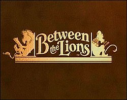 between the lions wikipedia