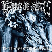 http://upload.wikimedia.org/wikipedia/en/thumb/2/29/Cradle_of_Filth_-_The_Principle_of_Evil_Made_Flesh.albumcover.jpg/200px-Cradle_of_Filth_-_The_Principle_of_Evil_Made_Flesh.albumcover.jpg