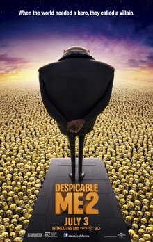 Despicable Me 2 poster.jpg