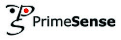 Primesense logo.jpg