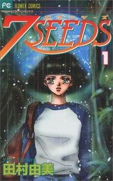 7 Seeds  Wikipedia