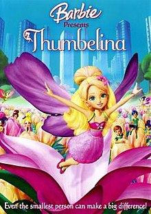 https://i0.wp.com/upload.wikimedia.org/wikipedia/en/thumb/2/2d/Barbie_Thumbelina.jpg/220px-Barbie_Thumbelina.jpg