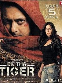 Ek Tha Tiger theatrical poster.jpg