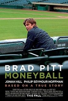 Moneyball Poster.jpg