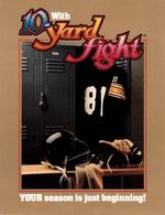 10YardFight arcadeflyer.png