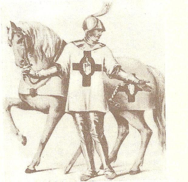 File:Kilikia Cavalry.jpg