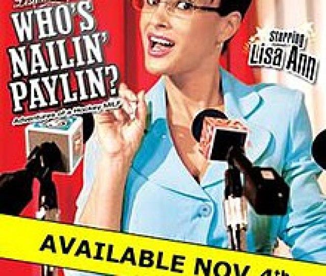 Whos Nailin Paylin Jpg