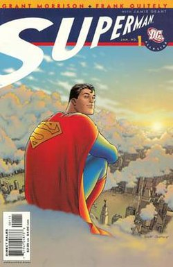 https://i0.wp.com/upload.wikimedia.org/wikipedia/en/thumb/3/30/All_Star_Superman_Cover.jpg/250px-All_Star_Superman_Cover.jpg