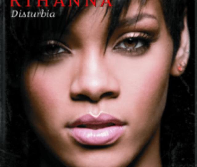 Rihanna Disturbia Png